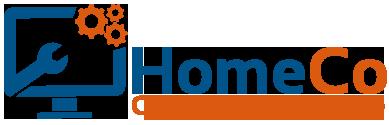 HomeCo Computersysteme