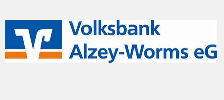 Volksbank Alzey eG