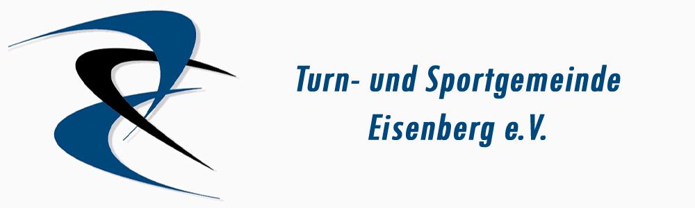 Turn und Sportgemeinde Eisenberg e.V.